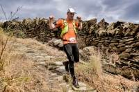Andros Trail Race 2018: Κι όμως ... είναι ακόμα εδώ!